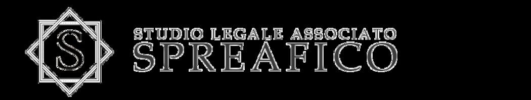 Studio Legale Associato Spreafico