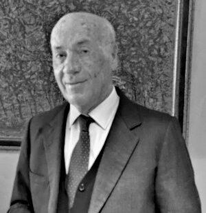 avv. RiccardoSpreafico